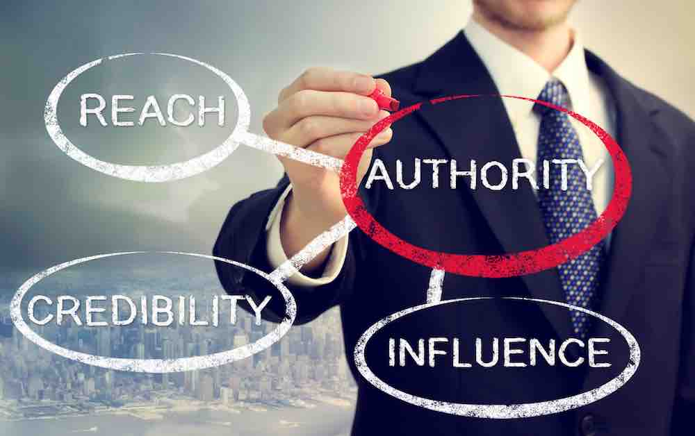 Read more about the article Build your brand authority by contributing content to a podcast