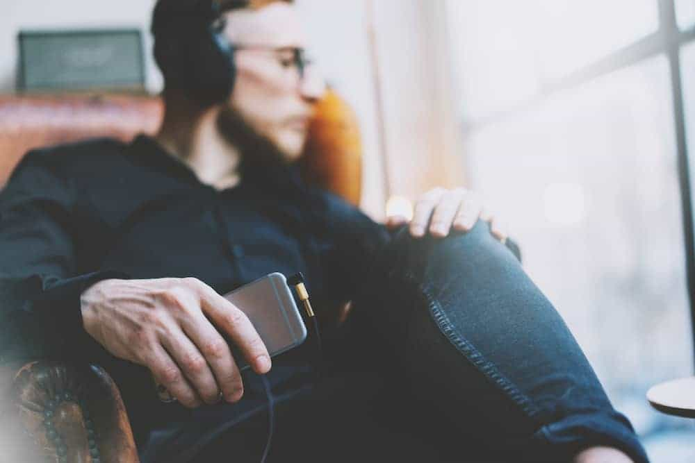 Read more about the article How brands are using podcasts to engage with audiences on a deeper level
