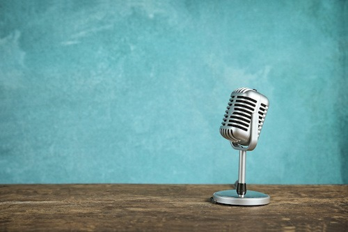 Read more about the article THE PODCAST CONSUMER 2018: Podcast listening continuing to soar