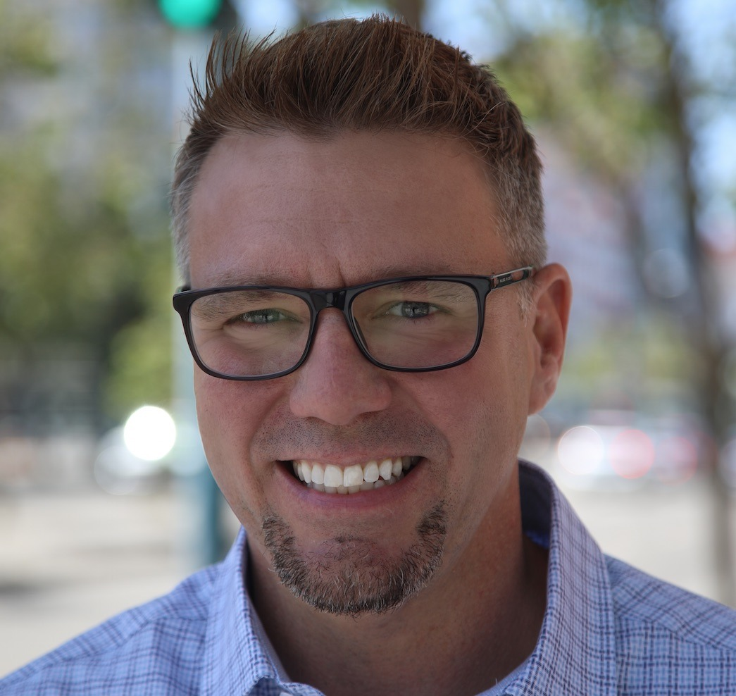 Podcasting trends for business! with Jam Street Media's Matty Staudt
