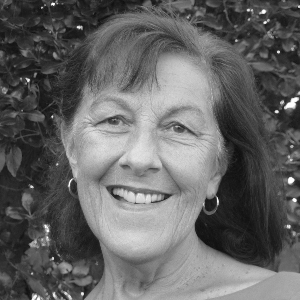 Maureen-Payne-BW