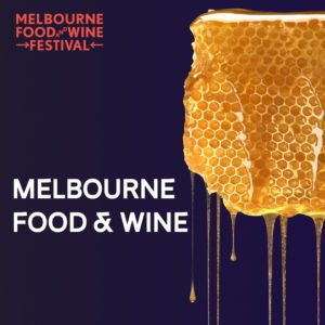 Melbourne Food & Wine