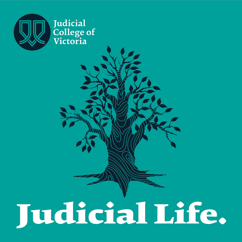 Judicial Life